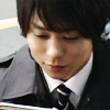 japan_je