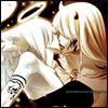 Tigro-kun aka Eolorien: You Are My Light My Angel