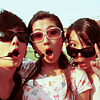 cy_tealeaf userpic