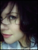 ultra_woman userpic