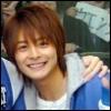 biha_chan