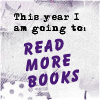 Janet Miles, CAP-OM: resolutions_reading