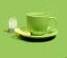 sunnyd_lite: Tea