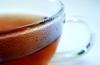 кофе, капли, стекло, чай