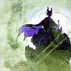 Disney - Maleficent