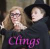 rickey_a: clings
