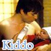 Kiddoicon