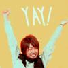 AIBA - YAY!