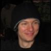 mieka_writes: Linke black smile