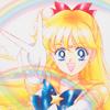 Starlightslk: Sailor Venus