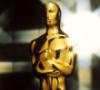 Pre-Oscars