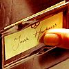 Blue: DW :: Jack's Nameplate