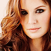 Fans of Sarah Wayne Callies