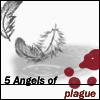 5angelsofplague userpic