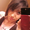 justtally userpic