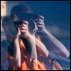 фотограф типа