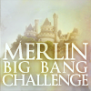 Merlin Big Bang Challenge