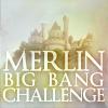 Merlin Big Bang Challenge