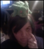 princess_tsuki userpic