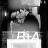 CrystalSC: bangel - b+a
