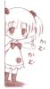 yumi_chii userpic