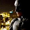 An Archive of All Things Batman.