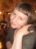 summerbonus userpic