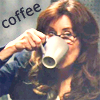coffee56 userpic