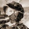 dada_rivetcat userpic