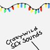 kika-k: BJ-crazywildsexsounds