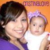 cristinalove userpic