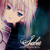 noble_lioness userpic