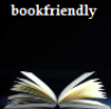 bookfriendly