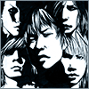 DIR EN GREY RUSSIAN COMMUNITY