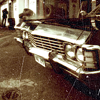 Chasechik: car