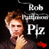 Rob Pattinson Plz