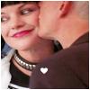 ljc: ncis (gibbs abby love)