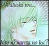 Yasuaki