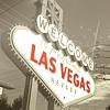 hey_m00n: Las-Vegas