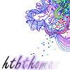 htbthomas userpic