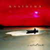 3rdmortal userpic