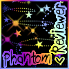 phantomreviewer: Wicked- Haunts & Hurts