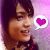 K∞rgy: heart
