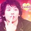 umeboshi_nanako userpic