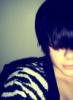 xlisten_listenx userpic