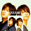 bakame for live! XD