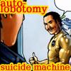 AbsolutionBot [userpic]