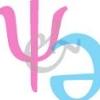 niamh515 userpic