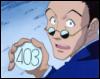 leorio 403