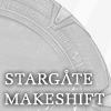 Stargate: Makeshift RPG